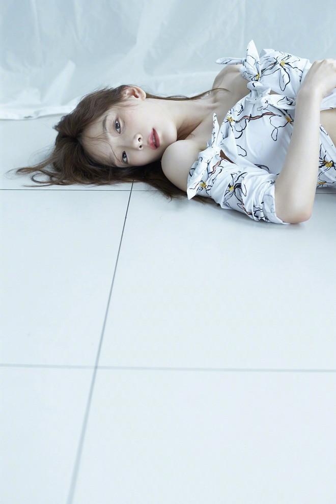 Teaser MV mới tung còn chưa nóng, Taeyeon khiến fan đứng ngồi không yên với thông báo về album Nhật - ảnh 7