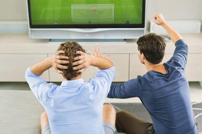 Mùa World Cup nhất định phải nhớ những điều này để trụ vững trong các trận đấu đêm khuya - ảnh 3