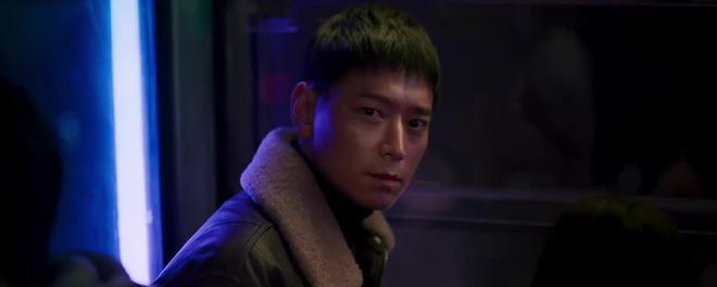 Bom tấn Hàn Quốc của bộ ba đẹp thần thánh tung trailer cháy nổ - ảnh 3