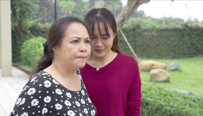 """Cẩm nang bí kíp lấy lòng mẹ vợ siêu đỉnh đúc kết từ """"Cả Một Đời Ân Oán"""" - ảnh 5"""