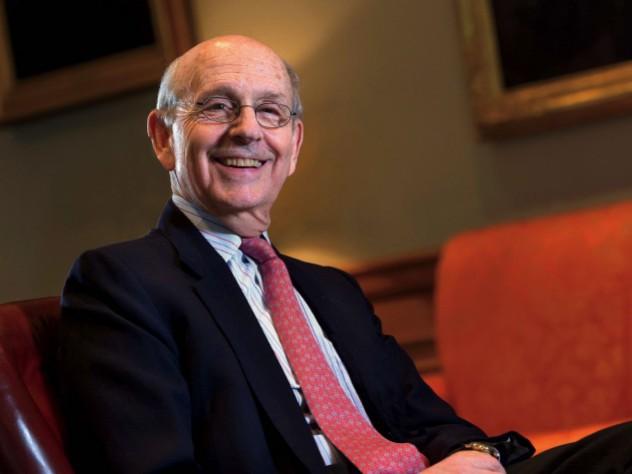 Những cựu sinh viên Harvard quyền lực nhất thế giới và có sức ảnh hưởng to lớn đến nhân loại - Ảnh 4.