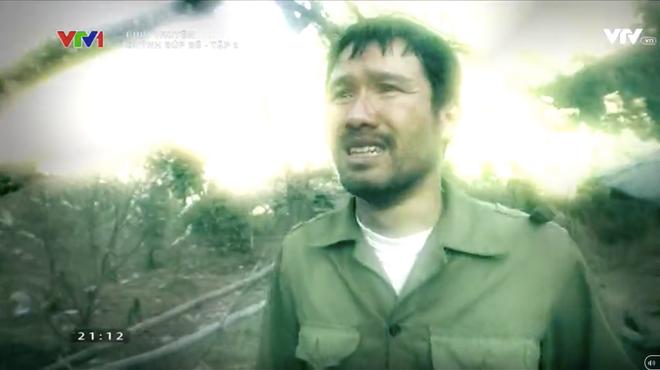 Quỳnh Búp Bê: Vừa đi tiếp khách lần đầu, Quỳnh đã chịu trận đánh đập, hành hạ và suýt bị cưỡng hiếp tập thể - ảnh 4