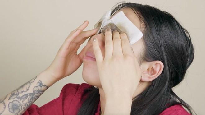 Chuyên gia trang điểm bật mí mẹo hay giúp giải quyết 3 vấn đề về da mà nàng nào cũng gặp phải - ảnh 2