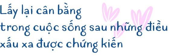 Cô gái tê giác Nguyễn Thu Trang: Cô gái bé nhỏ mang trong mình tình yêu khổng lồ với động vật hoang dã - Ảnh 9.