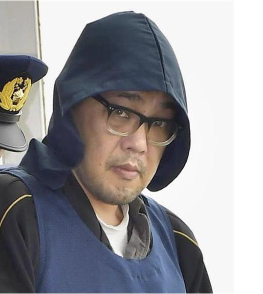 Phiên tòa xét xử vụ án bé Nhật Linh: Nhóm luật sư biện hộ nghi phạm phản bác, nghi ngờ điều tra viên cố tình ngụy tạo chứng cứ - Ảnh 2.