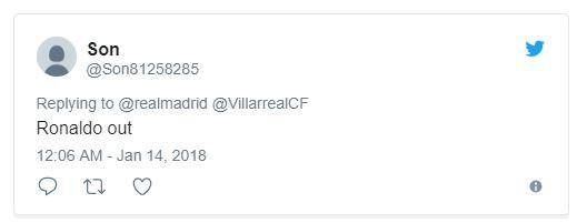 Ronaldo hết thời rồi - ảnh 7