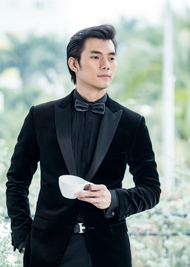 Nếu một ngày Thư ký Kim có bản Việt, ai sẽ hợp làm Phó chủ tịch Lee? - ảnh 12