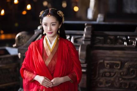 """""""Phù Dao"""": Ngưng đồng cảm với Dương Mịch đi, vì đây mới là người đáng thương nhất phim! - Ảnh 13."""