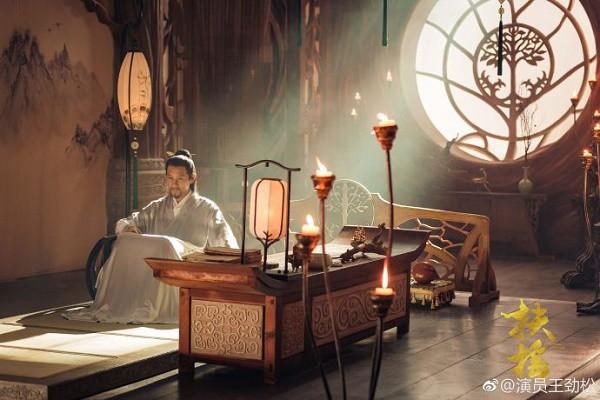 """""""Phù Dao"""": Ngưng đồng cảm với Dương Mịch đi, vì đây mới là người đáng thương nhất phim! - Ảnh 14."""