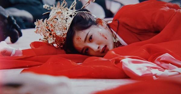 """""""Phù Dao"""": Ngưng đồng cảm với Dương Mịch đi, vì đây mới là người đáng thương nhất phim! - Ảnh 3."""