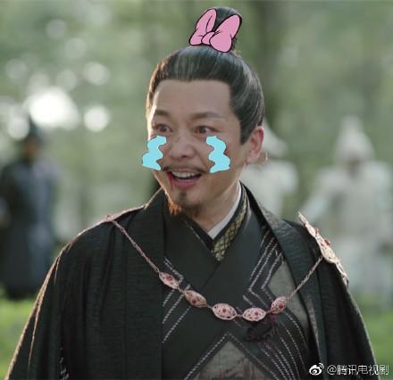 """""""Phù Dao"""": Ngưng đồng cảm với Dương Mịch đi, vì đây mới là người đáng thương nhất phim! - Ảnh 9."""
