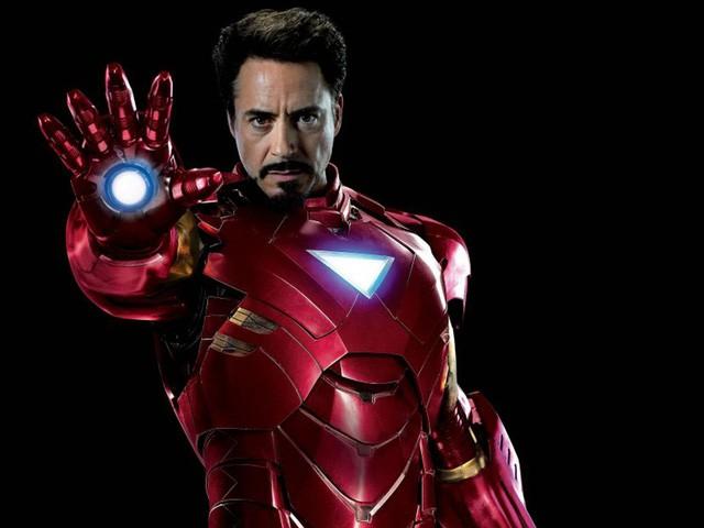 Tin được không: Con người thực sự đã giàu hơn các tỷ phú trong phim siêu anh hùng - Ảnh 2.