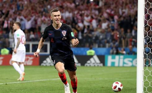 Livestream Anh-Croatia bị sập suốt 40 phút trên YouTube TV, dân tình chỉ còn biết kêu trời - ảnh 1