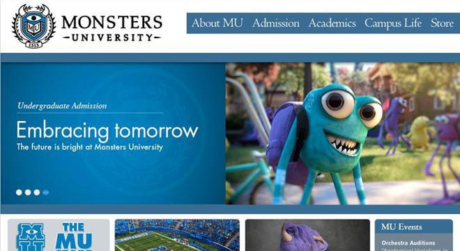 18 bí mật nửa thật nửa ngờ gây sốc ẩn chứa trong hoạt hình Pixar - ảnh 12