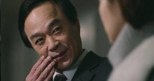 Không phải trùm phản diện, 5 nhân vật phim Hàn này vẫn bị ghét muốn đập màn hình - ảnh 2