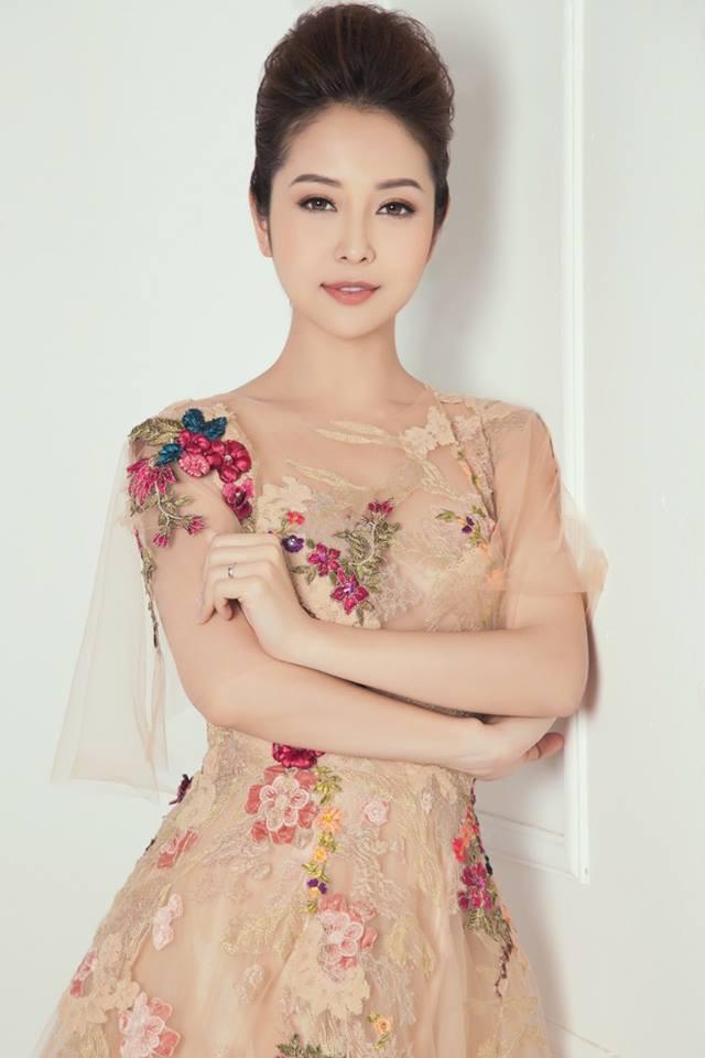 Hoa hậu Jennifer Phạm nhập viện cấp cứu để mổ vì viêm ruột thừa cấp - ảnh 2