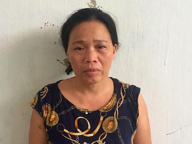 Vụ vợ sát hại chồng ở Hà Tĩnh: Bi kịch cuộc sống cơm không lành, canh chẳng ngọt - ảnh 1