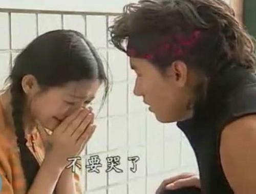 """Cảnh cưỡng hôn trong """"Vườn Sao Băng 2018"""" so với bản gốc Đài Loan: Thua xa về độ ám ảnh! - ảnh 4"""