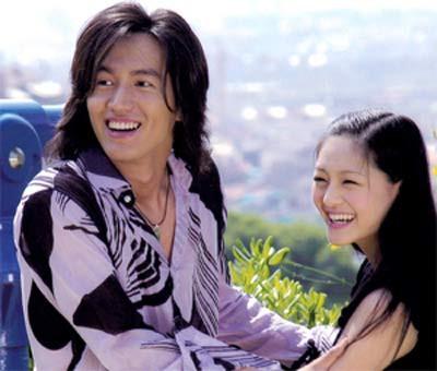 """Cảnh cưỡng hôn trong """"Vườn Sao Băng 2018"""" so với bản gốc Đài Loan: Thua xa về độ ám ảnh! - ảnh 6"""