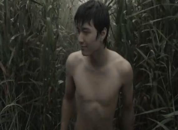 Vướng nghi án lộ ảnh nóng, cảnh phim trần như nhộng của Huỳnh Anh trong quá khứ cũng được đào mộ - ảnh 2