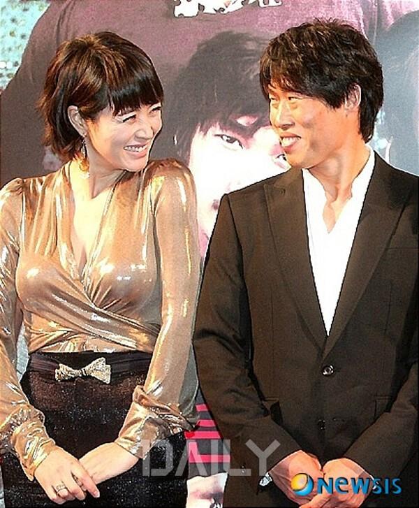 8 cặp đôi phim giả tình thật xứ Hàn ngỡ mặn nồng dài lâu nhưng vẫn đường ai nấy đi - ảnh 2