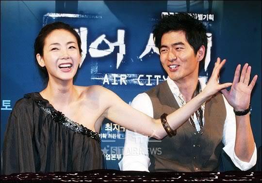8 cặp đôi phim giả tình thật xứ Hàn ngỡ mặn nồng dài lâu nhưng vẫn đường ai nấy đi - ảnh 7
