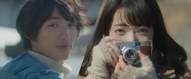 3 phim tình cảm nhất định phải xem nếu bạn đã đổ đất nước Nhật Bản - Ảnh 6.