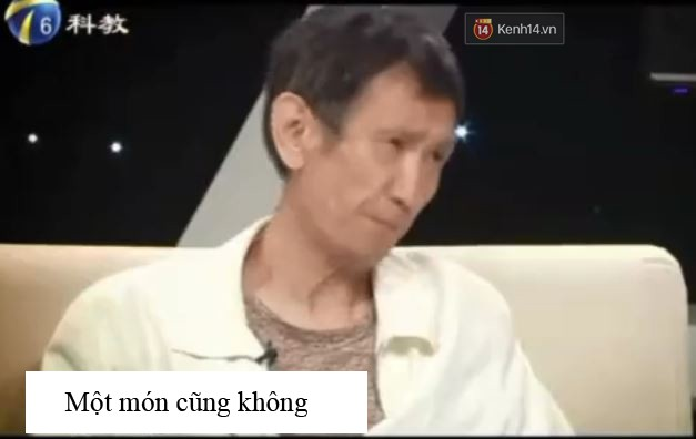 Bố ruột mỹ nhân Chân Hoàn Truyện lên tivi tố con gái bất hiếu, giàu trăm tỉ nhưng không phụng dưỡng 1 đồng - Ảnh 3.
