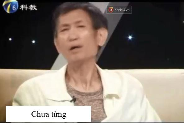 Bố ruột mỹ nhân Chân Hoàn Truyện lên tivi tố con gái bất hiếu, giàu trăm tỉ nhưng không phụng dưỡng 1 đồng - Ảnh 2.