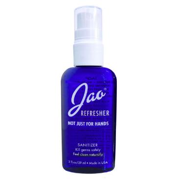 6 sản phẩm dưỡng da bất ly thân khi đi máy bay của một beauty editor để duy trì làn da khỏe đẹp - Ảnh 8.