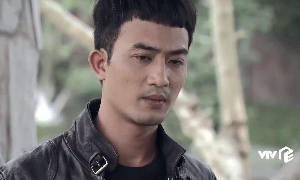 Quỳnh Búp Bê: Dàn kĩ nữ, ma cô táo bạo nhất phim truyền hình Việt Nam- Ảnh 7.