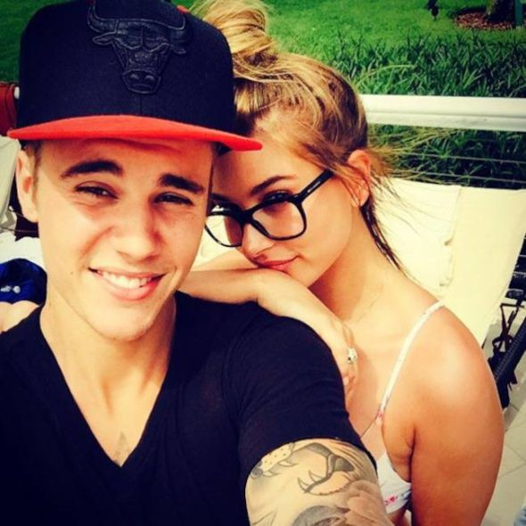Selena Gomez: 8 năm yêu Justin Bieber nhưng Justin lại đính hôn Hailey - Ảnh 5.