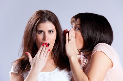 Sự thật hay ho xen lẫn ngỡ ngàng về nữ giới khiến bạn không thể không gật đầu - ảnh 6