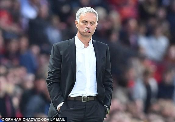 Đội trưởng Pogba nổ súng, Man Utd thắng nghẹt thở trận mở màn mùa giải mới - Ảnh 4.