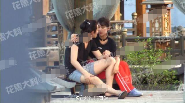 5 ngày sau khi lộ ảnh hẹn hò nhạy cảm, cặp đôi Tru Tiên bất ngờ tuyên bố chia tay - ảnh 6