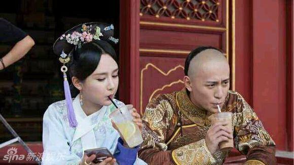 5 ngày sau khi lộ ảnh hẹn hò nhạy cảm, cặp đôi Tru Tiên bất ngờ tuyên bố chia tay - ảnh 4