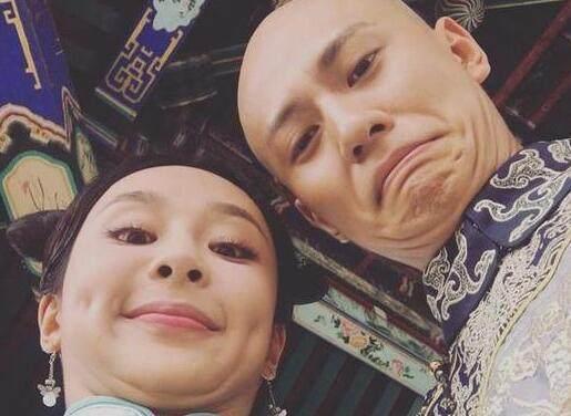 5 ngày sau khi lộ ảnh hẹn hò nhạy cảm, cặp đôi Tru Tiên bất ngờ tuyên bố chia tay - ảnh 5