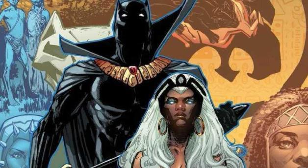 8 cặp nhân vật Marvel tưởng không lan quyên hoá ra lại là họ hàng với nhau - ảnh 10