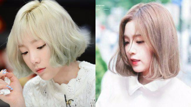 Loạt ảnh hack não nhất hôm nay: Taeyeon hay nữ thần Irene, đến netizen Hàn cũng khó lòng phân biệt - ảnh 8