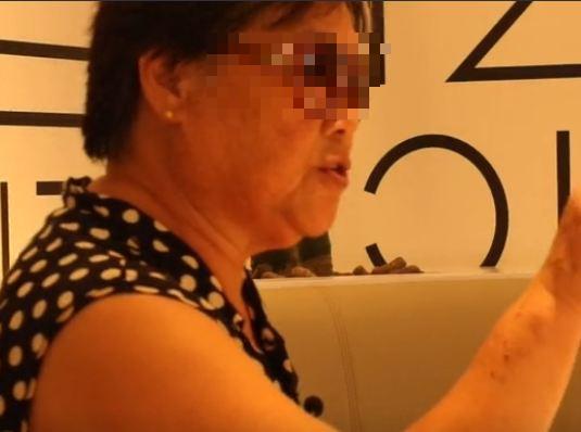 Thai phụ 67 tuổi bị bệnh viện từ chối thẳng thừng, biết được lý do bà đánh cược mạng sống để sinh con, ai cũng cảm động đến rơi lệ - ảnh 3