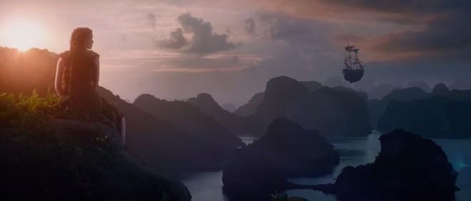 5 danh thắng Việt Nam đẹp như mơ từng được Hollywood ca ngợi, bạn đã check-in hết chưa? - Ảnh 6.