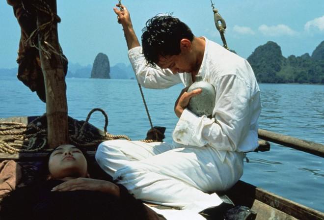 5 danh thắng Việt Nam đẹp như mơ từng được Hollywood ca ngợi, bạn đã check-in hết chưa? - Ảnh 4.