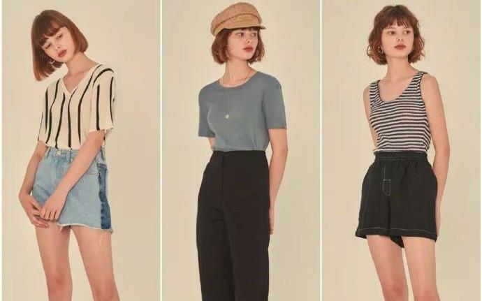 Thuộc lòng bao nhiêu mẹo mặc đồ, bạn vẫn cần 26 cách mix cụ thể để chứng minh: Ngực nhỏ mặc đồ rất đẹp và sang