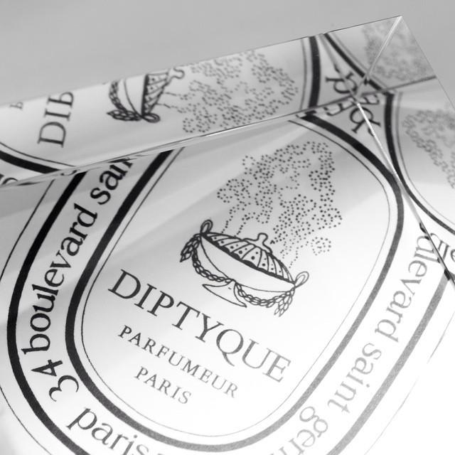 Nếu mê nước hoa, bạn nhất định nên biết về Diptyque - thương hiệu Pháp đứng sau 2 chai nước hoa Đồ Sơn, Tam Đảo siêu hot đợt này - ảnh 5