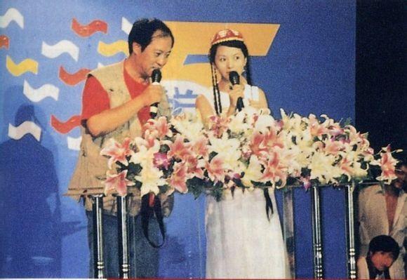 Lưu Đan: Nàng Hàm Hương xinh đẹp đoản mệnh và sự thật về câu chuyện tình yêu với Tiêu Kiếm giấu kín 20 năm nay - ảnh 1