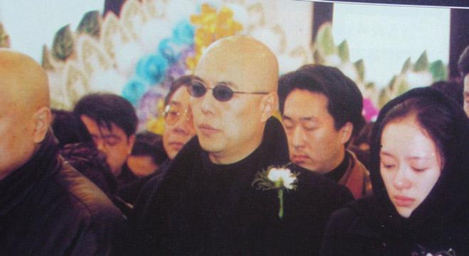 Lưu Đan: Nàng Hàm Hương xinh đẹp đoản mệnh và sự thật về câu chuyện tình yêu với Tiêu Kiếm giấu kín 20 năm nay - ảnh 16