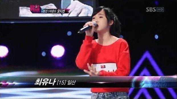 """Đây là một trường hợp tài năng nữa bị """"phí hoài"""" đến từ """"chuyên gia bỏ lỡ nhân tài"""" JYP - Ảnh 1."""