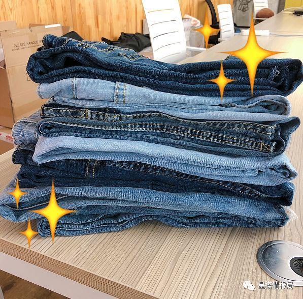Đại diện các chị em mặc thử 8 loại quần jeans phổ biến, cô nàng này đã tìm ra loại tôn chân nịnh dáng nhất - ảnh 6