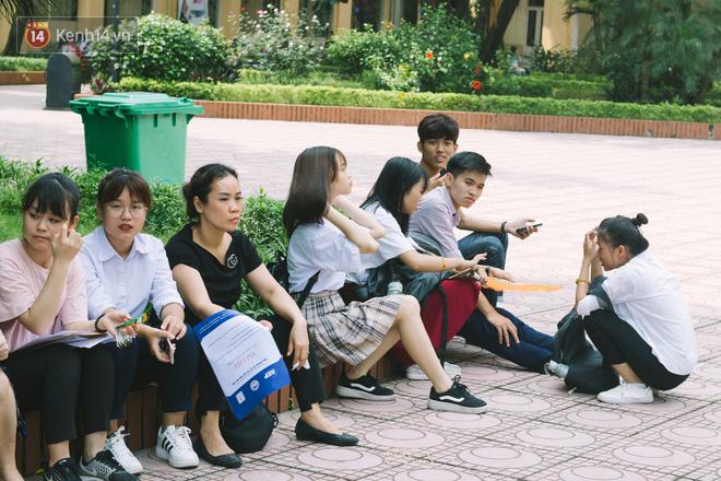 Từ tâm thư Hòa Minzy gửi em trai sắp học đại học: Nỗi lòng người thân gửi tân sinh viên đâu phải ai cũng hiểu - Ảnh 3.