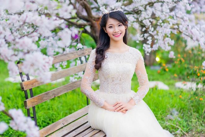Hai Hoa hậu Việt Nam gần đây đều sinh năm 1996, liệu tân Hoa hậu sẽ là người tiếp theo? - ảnh 19